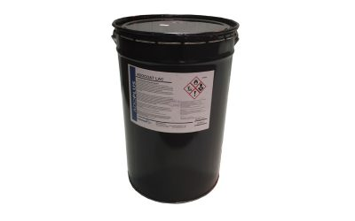 Waterproofing Liquids