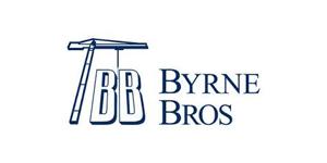 Byrne Bros.