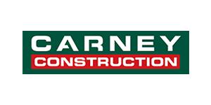 Carney logo