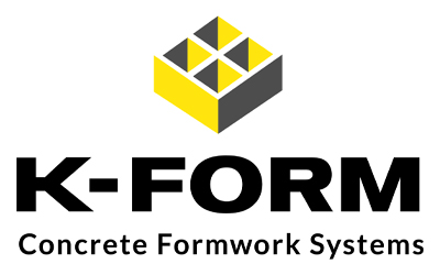 K-FORM – Adapting Our Way Of Working